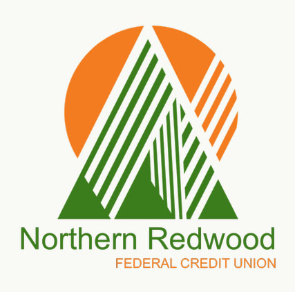 Northern Redwood FCU